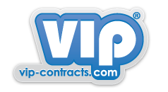 VIP Contracts